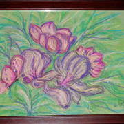 Nov_16__pastel_008_card