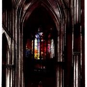 Swscan00230_copy_card