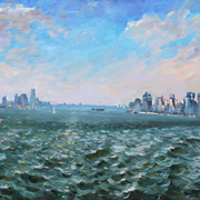 Entering_in_new_york_harbour_2_card