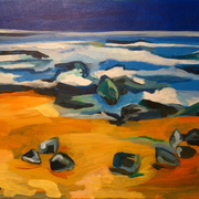 Finished_mystical_seascape_with_rocks_card