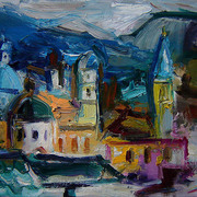 Salzburg_70x55cm_lim_card