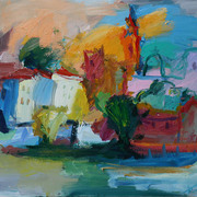 Beograd__oil_on_canvas__80x65cm_card