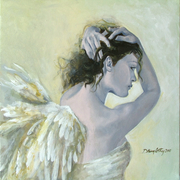 Angel_13_card