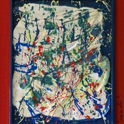 Abstract_from_the_garden_series_ti23-v_card