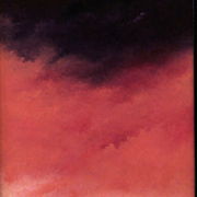 Red_sky_card