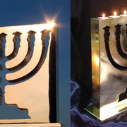 Menorah_composici_n_copia_card
