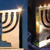 Menorah_composici_n_copia_thumb