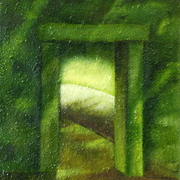 Through_the_wall_-_acrylic___mixed_media_on_board_16x12_inches_2010_card