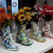 Mosaic_boot_collection_card