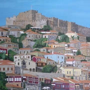 Painting_molyvos_582_card