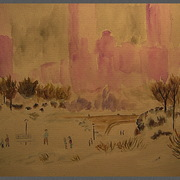 Img_8179__winter_scene_crop__sharpen__border_card