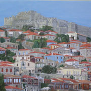 Painting_molyvos_293_card