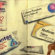 Medication_card