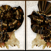Walnut_diptych_card