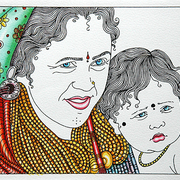 Mother___child_02_card