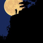 Moon_ridge_card