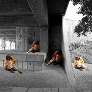 Sin_titulo__homeless_iii__card