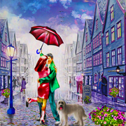Love_under_the__umbrella_web_card