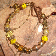 Copper_citrine_swar_bracelet_card