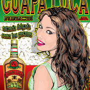 Guapa2-new_card