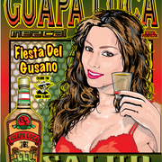 Guapa1_card