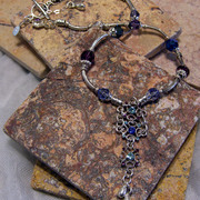 Blue_purple_necklace_card