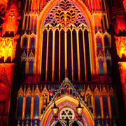 Multicolour_minster_card