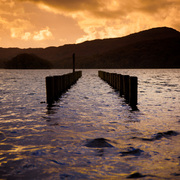 Coniston_rising_card