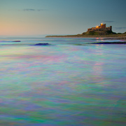 Tricolour_bamburgh_card