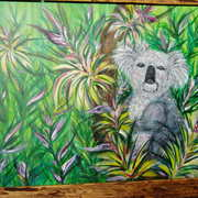 Koala_051_card