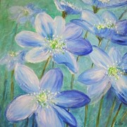 Blue_flowers_card