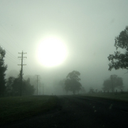 Misty_morning_card