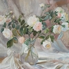 _kurashova_white_roses_2005_watercolor_on_paper_60_45_thumb
