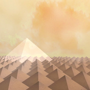 Pyramid_s_kingdom_1_card