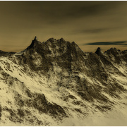 Snowmountains_1_card