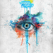 Worlds_eye__by_adrian_kotwicki_square