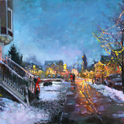 Lights_on_elmwood_ave_card