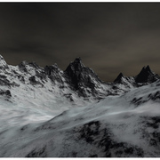 Snowmountains_10_card