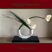 New-year-card-2010_2011_card