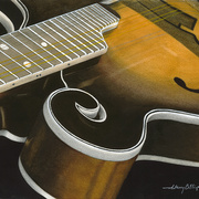 Mandolin-1_web_card