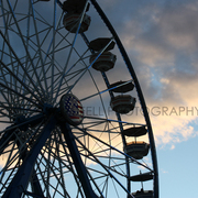 Ferris-wheel_card