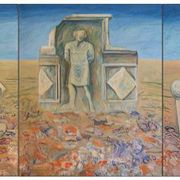 Archaeology_pontic_archaeology__triptych__card