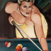 Billiard_player_card