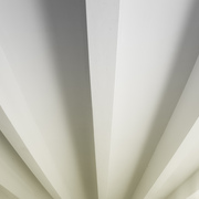 White_ceiling_card