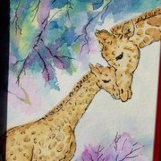 Giraffe_jan_5__2011_002_card