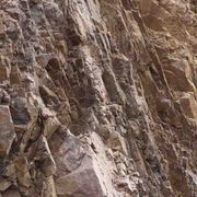Rock_wall-2_copy_card
