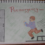 Peemergency_card