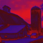 Barn_copy_card