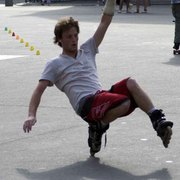 Skate_dancer_copy_card