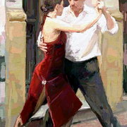 Dancing_in_the_street_card